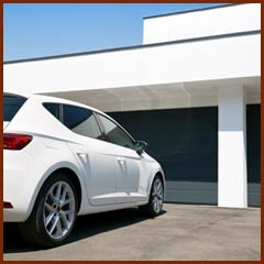 5 Star Garage Doors Castle Rock, CO 303-848-3280